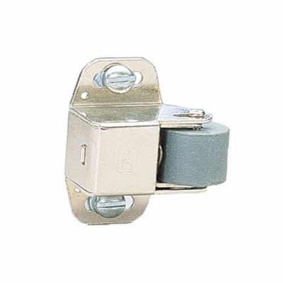 Replacement Self Locking Door Lock Autolock
