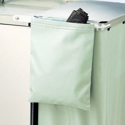 Pouch for Housekeeping Cart
