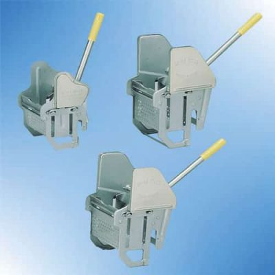 Stainless Steel Mop Wringers