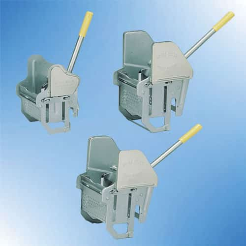 Mop Wringers Made Of Stainless Steel Roycerolls Net