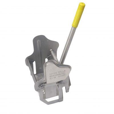 metal mop wringer