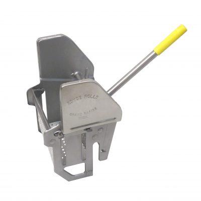 medium mop wringer