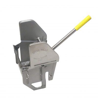 large mop wringer