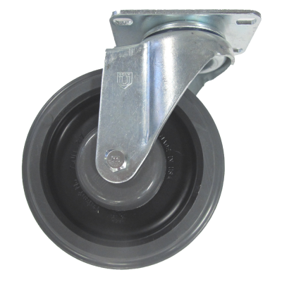 Commercial Swivel Casters