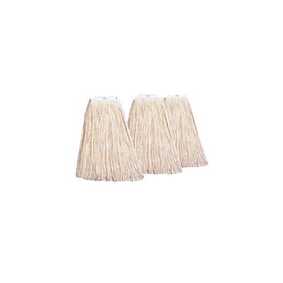 Narrow mops