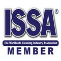Worldwide Cleaning Industry Association Logo