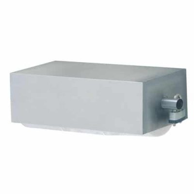 CTP-3 Covered Three-Roll Toilet Paper Dispenser