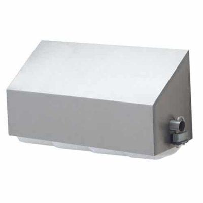 MTP-4 Mega Four-Roll Toilet Paper Dispenser
