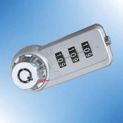 Cabinet Door Locks Amp Keys Roycerolls Net