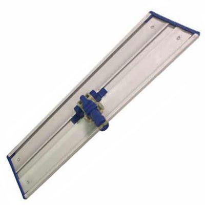 Microfiber frame 20 inch