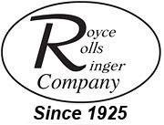 RoyceRolls.net
