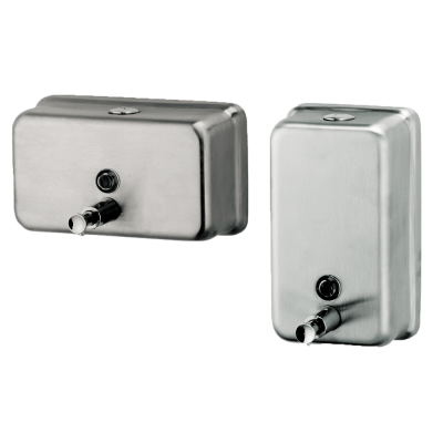 Stainless Steel Toilet Paper Holders Roycerolls Net